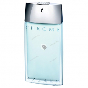 Azzaro Chrome Sport (50ml EDT)