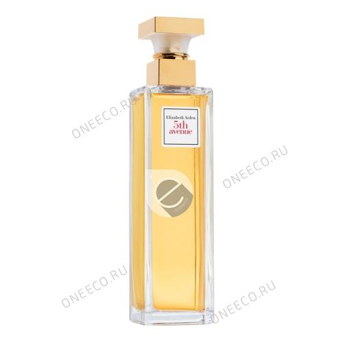 Elizabeth Arden 5th Avenue (30ml EDP)