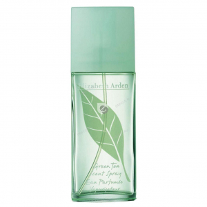Elizabeth Arden Green Tea (30ml EDP)