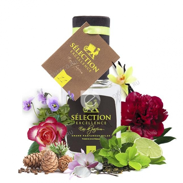 Selection Excellence №11 (30ml EDP)