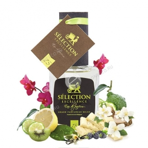 Selection Excellence №15 (30ml EDP)