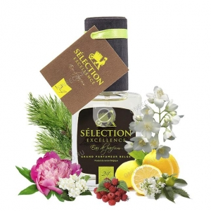 Selection Excellence №24 (30ml EDP)
