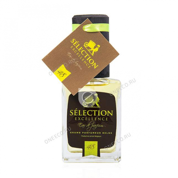 Selection Excellence №48