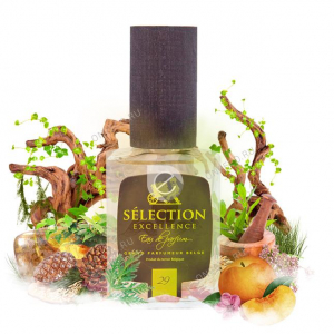 Selection Excellence №29 (30ml EDP)