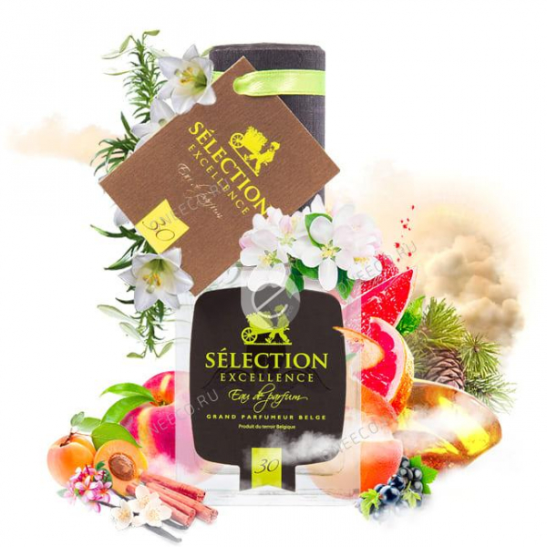 Selection Excellence №30 (30ml EDP)