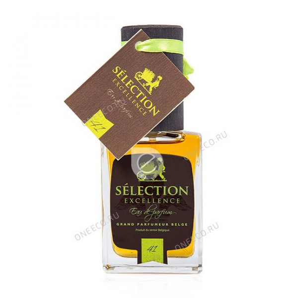 Selection Excellence №41