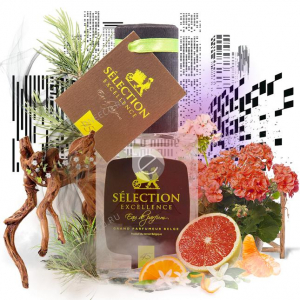 Selection Excellence №45 (30ml EDP)