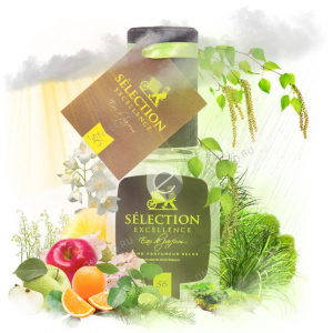 Selection Excellence №56 (30ml EDP)