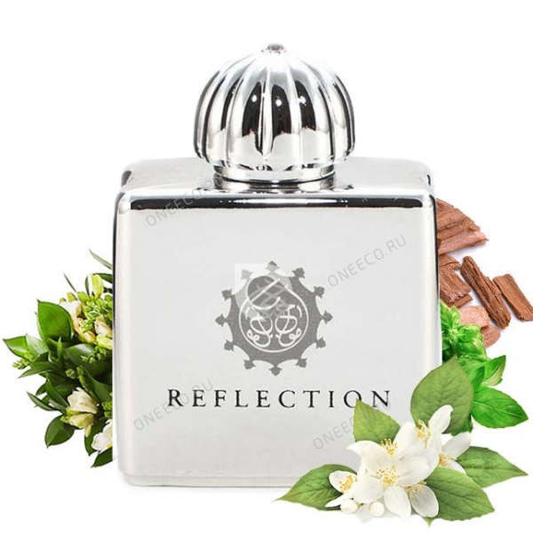 AMOUAGE REFLECTION for Her