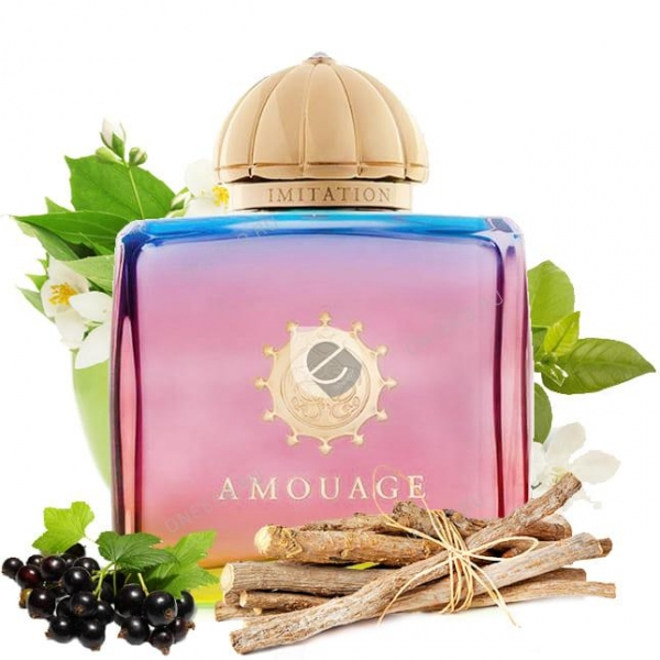AMOUAGE IMITATION WOMAN
