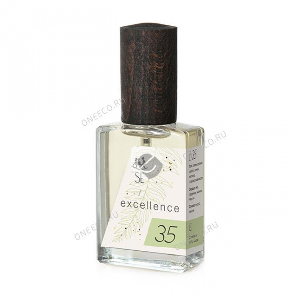 Selection Excellence №35 (30ml EDP)
