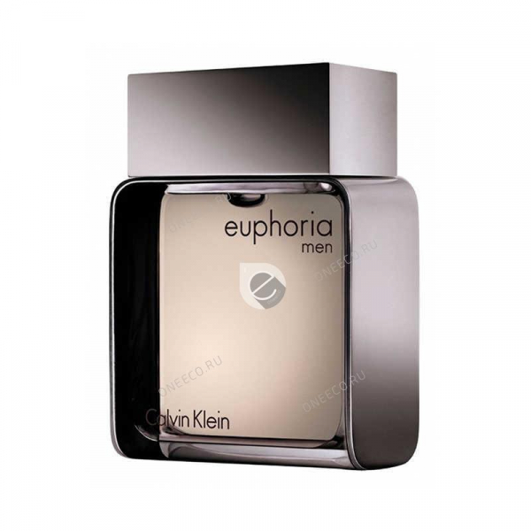 Calvin Klein Euphoria Men (50ml EDT)