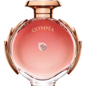 Paco Rabanne Olympea Legend Woman (30ml EDT)