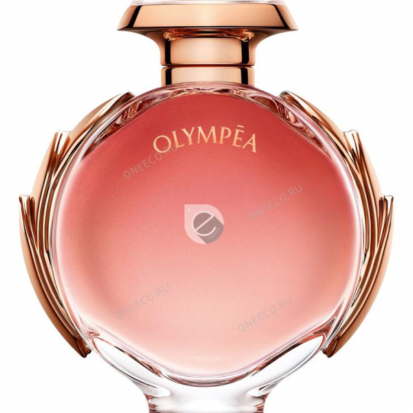 Paco Rabanne Olympea Legend Woman