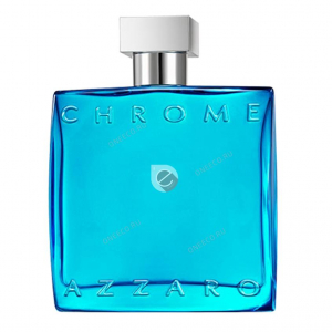 Azzaro Chrome Homme (50ml EDT)