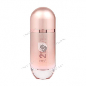 Carolina Herrera 212 VIP Rose (80ml EDP)