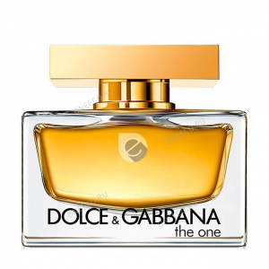 Dolce & Gabbana The One Woman