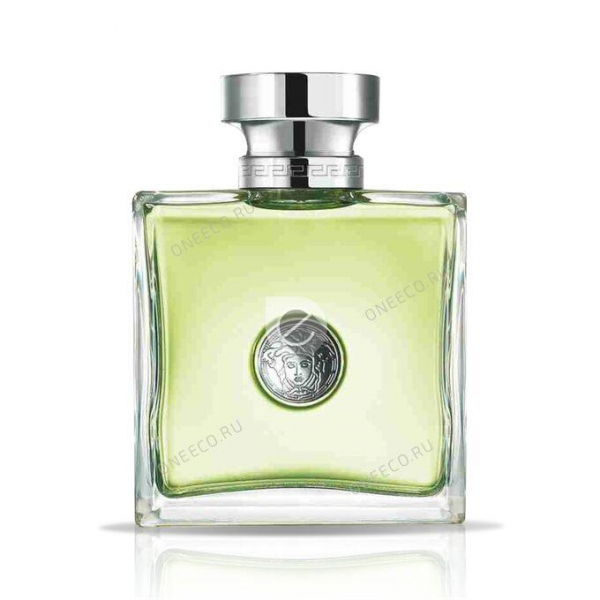 Versace Versense (50ml EDT)